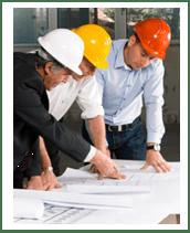 Leadership Skills for Advancing Engineers