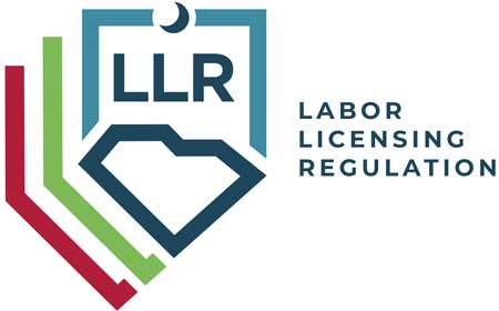 South Carolina Pre-approved LLR COURSES 2021-2023